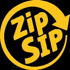ZipSip MyUniverse